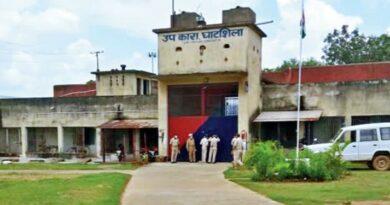 जेल में चटनी डॉन समेत दो महिला कैदी ने आत्महत्या की कोशिश की,दोनों को अस्पताल में भर्ती कराया गया है