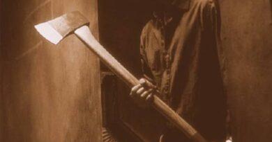 Ranchi:जमीन विवाद में टांगी से काटकर चचेरे भाई की हत्या,एक गिरफ्तार।